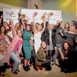VICE Greece: Κορυφαία διάκριση - Digital Medium Of The Year, Digital Media